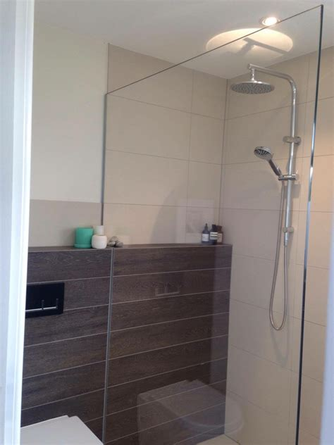 bathroom renovations greensborough bathroom renovations greensborough 28 images awesome