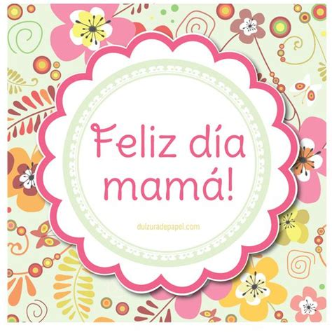 imagenes feliz dia de la madre para mi hermana 12 im 225 genes de feliz d 237 a mam 225 para que dediques este d 237 a