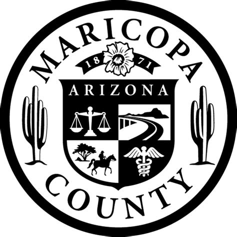 maricopa county license maricopa county 0 free vector in encapsulated postscript eps eps vector