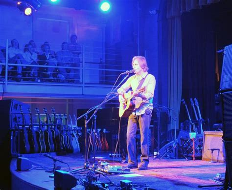Boothbay Opera House by Jackson Browne Hardly Running On Empty Wiscasset Newspaper