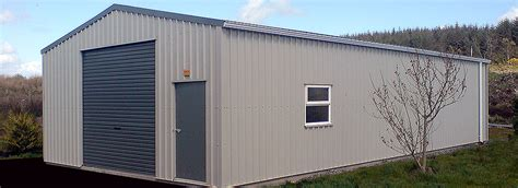 Washingbay Sheds by Washingbay Sheds Cladding Garden Sheds Garages