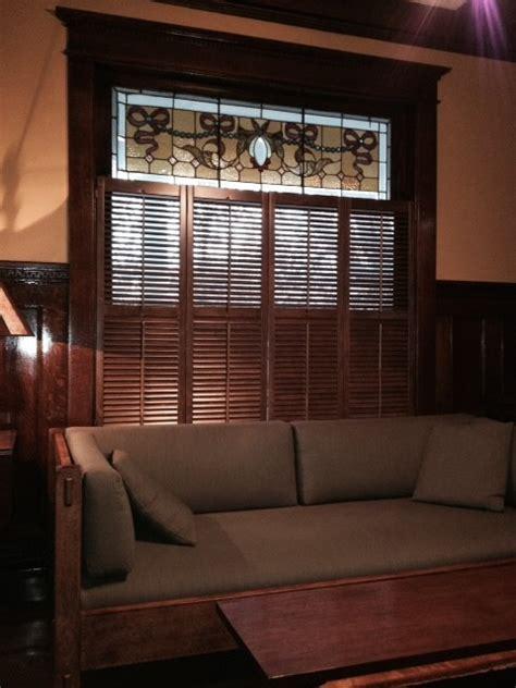 Custom Living Room Window Treatments Custom Window Treatments Traditional Living Room