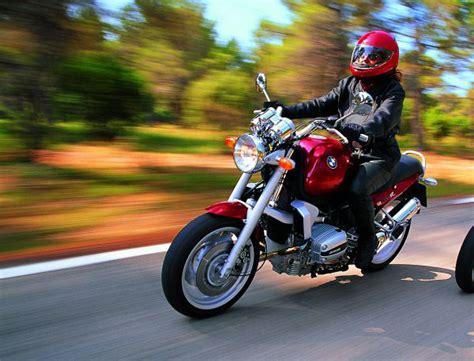 Bmw Motorrad Modelle 1999 by 2000 Bmw R1100r