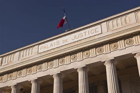 institutions judiciaires d 233 finition et juridictions ooreka - 1361792299 Des Institutions Judiciaires Et De