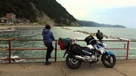 motosiklet ile tuerkiye turu turkey   motorcycle