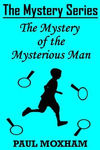 ebook shadow jumper a mystery adventure book for children and teens aged 10 14 english edition 17 best images about free books for esol readers on book wimpy and adventure books