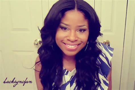 weave hairstyles with middle part middle part weave hairstyles quotes