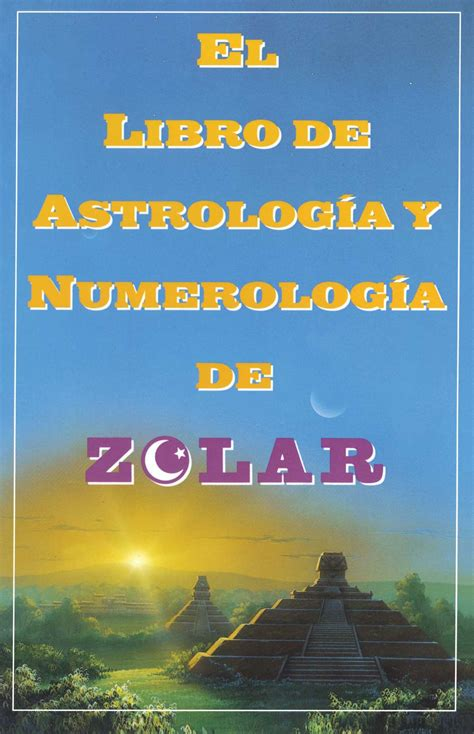 libro mind for numbers how el libro de astrologoa y numerologoa de zolar zolar s book of dreams numbers book by zolar