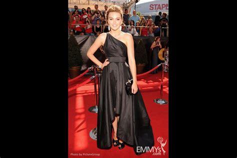 Primetime Emmy Awards Television Academy | friday night lights television academy
