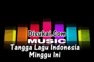 lagu barat terbaru minggu ini blogspot tangga lagu indonesia terbaru minggu ini