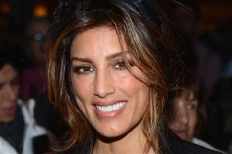 what makeup does jennifer esposito wear ib blue bloods jackie on male xtra