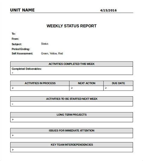 Free Jasper Report Templates