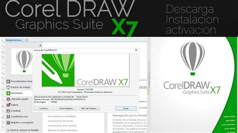 corel draw x7 notes pdf descargar e instalar coreldraw x7 full keygen junio 2017