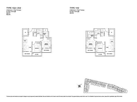 kensington square floor plan 2 bedroom kensington square