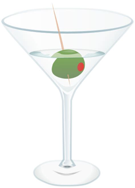 martini olives clipart free martini clipart 1 page of public domain clip art
