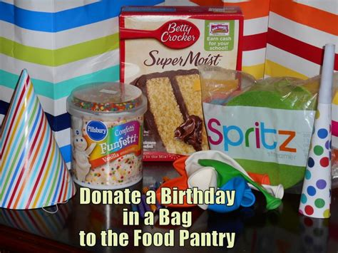 58 best images about food drive ideas on