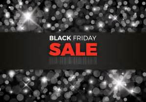 black friday laptop black friday 2016 wallpaper images hd wallpapers gifs