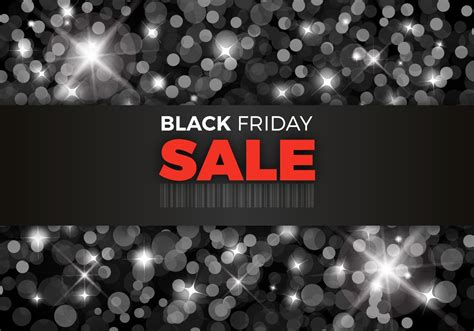 wallpaper free sles online black friday 2016 wallpaper images 9to5animations com