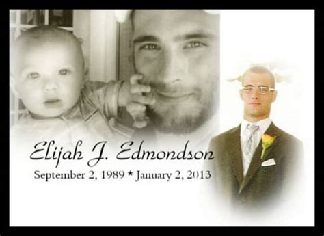 a s tribute elijah edmondson on vimeo