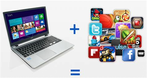 bluestacks windows mobile bluestacks android app player for windows 8 and surface