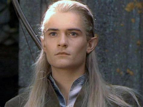 orlando bloom elvish in lotr legolas eve and roarke pinterest legolas lord of