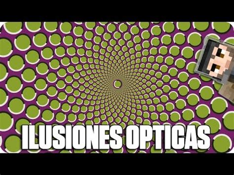 ilusiones opticas minecraft quot ilusiones 211 pticas quot beyond perception minecraft youtube