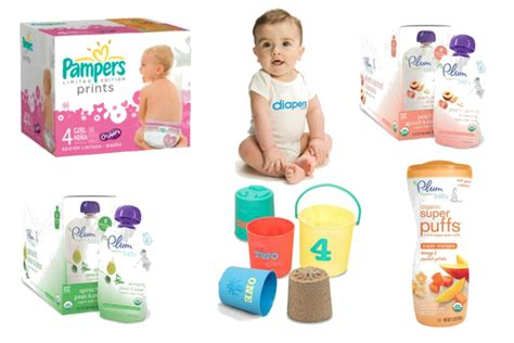 baby shopping shopping for baby best baby decoration