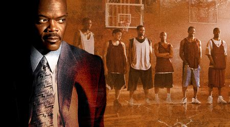 couch carter family feature movie coach carter district of columbia
