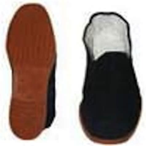 gangster film qartulad cholo house slippers 28 images indoor gear throwback