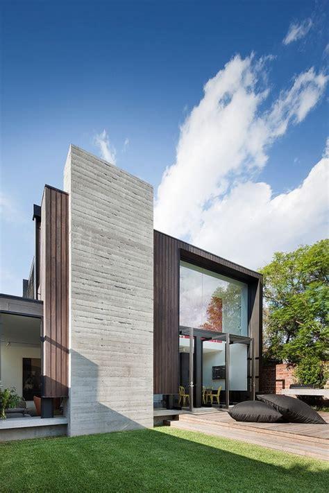 stunning modern exterior design ideas decoration love
