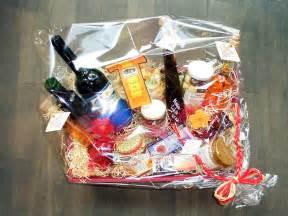 Popcorn Gift Baskets Geschenkk 246 Rbe Amp Abo Barrique