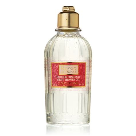 Loccitane Roses Et Raines 75ml Cp 310 l occitane roses et reines nail 75ml s of kensington