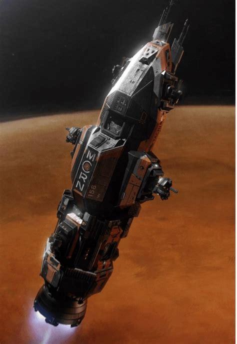 Jumpants Mr Mars Navy most aesthetically pleasing starship page 16 spacebattles forums