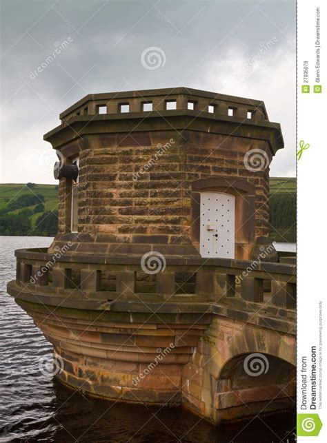 water pump house water pump house royalty free stock photos image 27035078