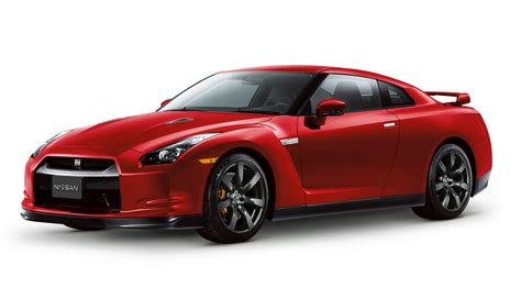 old car owners manuals 2009 nissan gt r parking system service manual pdf 2009 nissan gt r service manual image gallery 2014 gt r interior specs