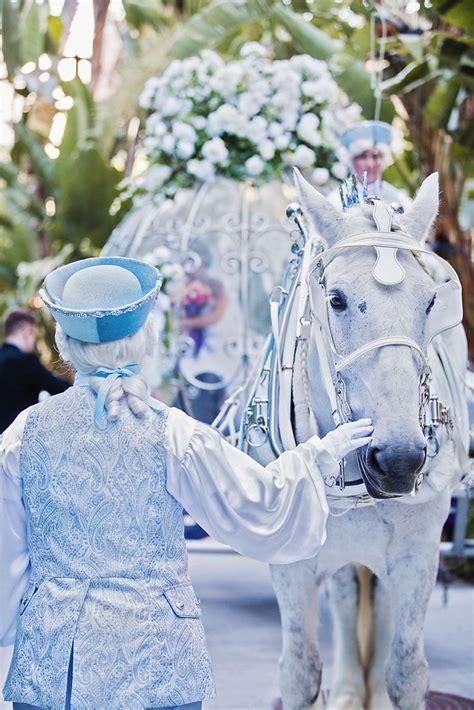 522 best Disney Weddings images on Pinterest