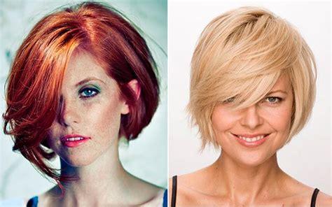 cortes de pelo corto para caras alargadas cortes de pelo para caras alargadas cortes cabello cortes