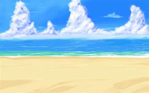 background themes beach beach backgrounds pictures wallpaper cave