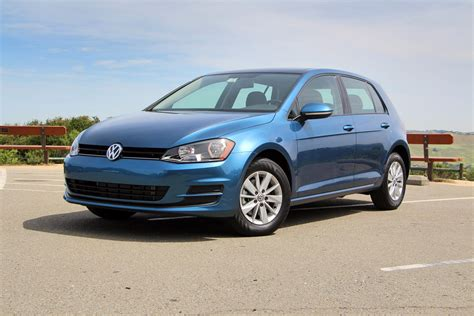volkswagen tsi 2015 first drive 2015 volkswagen golf 1 8tsi and 2 0tdi clean
