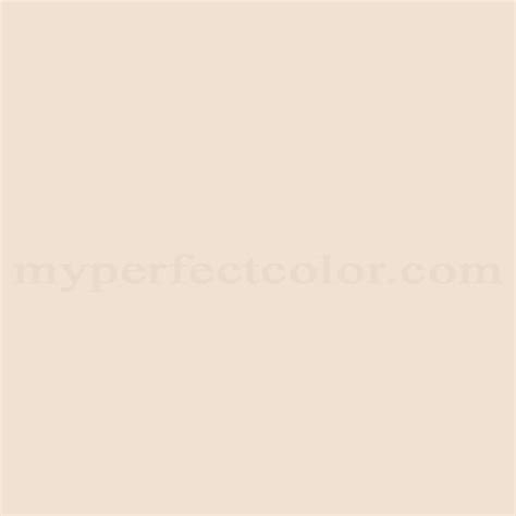 valspar 7001 5 tea match paint colors myperfectcolor