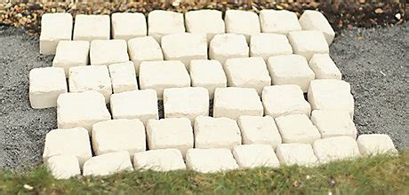 Patio Slabs For Sale Paving Amp Walling Outdoor Amp Garden Diy At B Amp Q