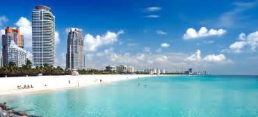 South Beach Continuum Ii Miami Beach Condo One Sotheby S