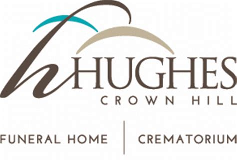 hughes crown hill funeral home dallas dallas tx