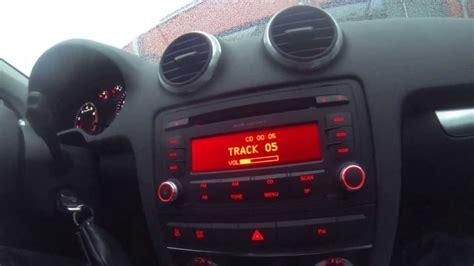 Audi A3 Bose by 2012 Audi A3 Bose Soundsystem 1080p