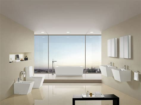 Modern Bathroom Toilets by Americo Modern Bathroom Toilet 26 Quot