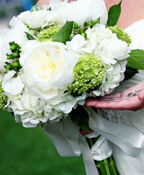 Peony Flower Hydrangea peonies hydrangea bridal bouquet flowers of the field