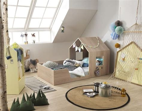 dos casas decoradas muy bonitas las 25 mejores ideas sobre cama para ni 241 os en pinterest y