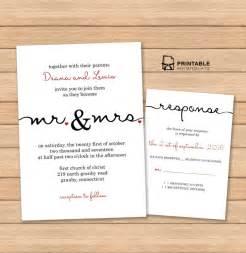 printing wedding invitations officeworks caligraphy wedding invitation 72 beautiful wedding