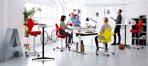 rent office furniture why renting is the smarter choice