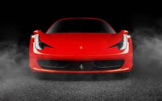 Nice Sports Car Ferrari Price #1: Ferrari-458-37625-38488-hd-wallpapers.jpg